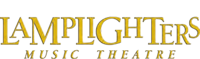 Lamplighters Music Theatre