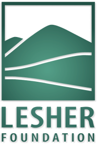 The Dean and Margaret Lesher Foundation