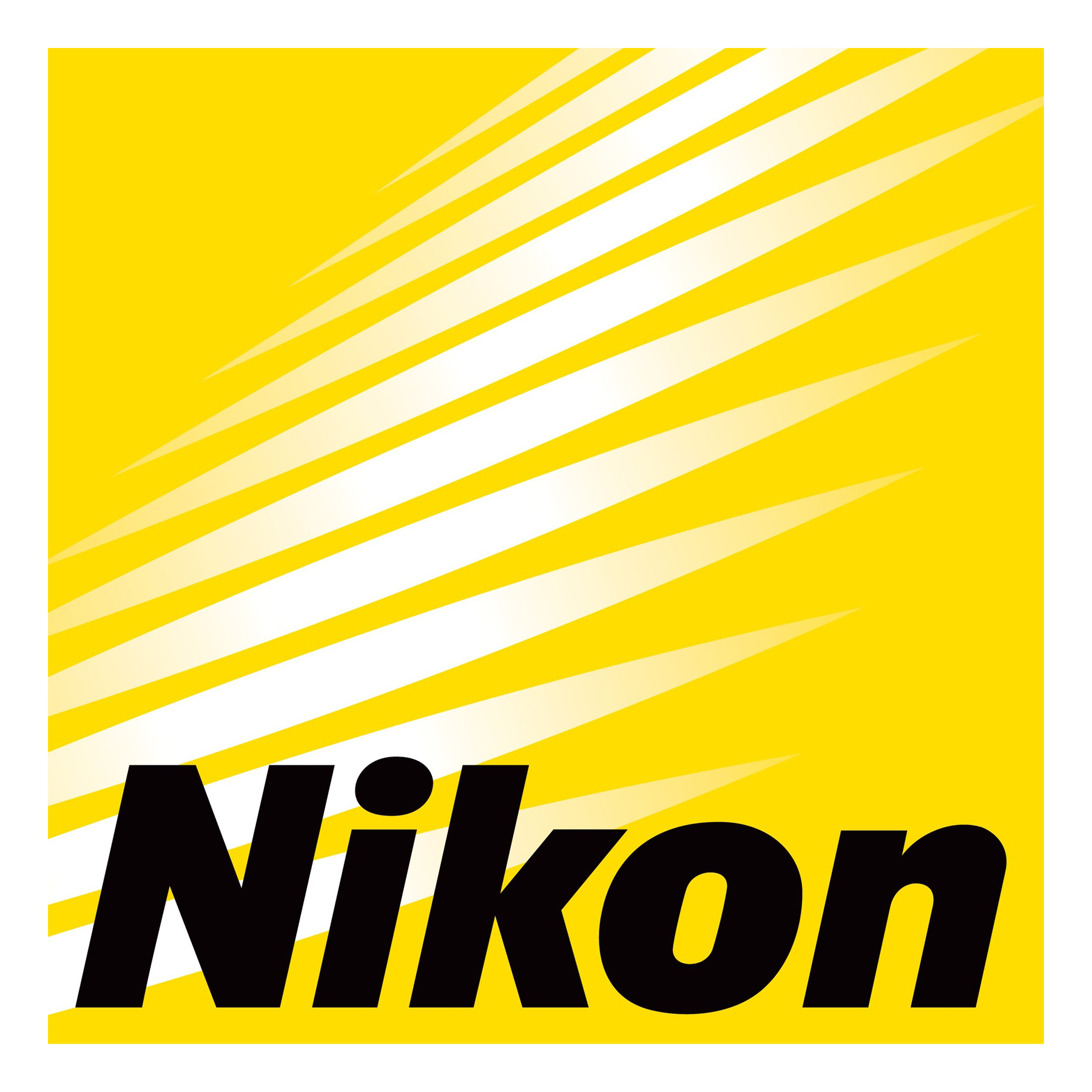 Nikon Reasearch Corporation of America