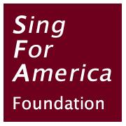 Sing for America Foundation